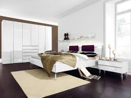 Schlafzimmer Hlsta Metis Plus Von Hlsta Und Hlsta Shop Gnstig