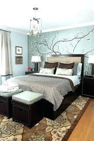 blue grey bedroom blue grey bedroom decorating ideas bedroom decorating ideas with grey walls blue bedrooms