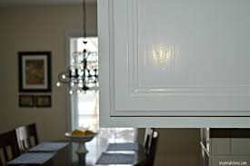 Small Picture Best Paint To Use On Kitchen Cabinets Home Design Ideas