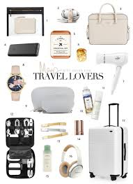 Travel Carry On Bag Essentials Bags Carry on bag and Trips