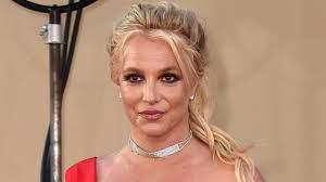 Antrag abgelehnt: Britney Spears' Vater ...