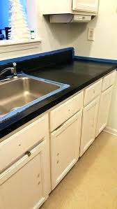 can you refinish formica countertops can you paint laminate painting laminate outdated