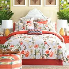 orange and turquoise bedding orange and grey king size bedding designs orange and turquoise paisley bedding