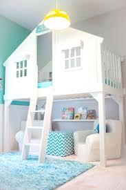 8 Year Old Bedroom Cool Year Old Bedroom Ideas 2 8 Year Girl Bedroom