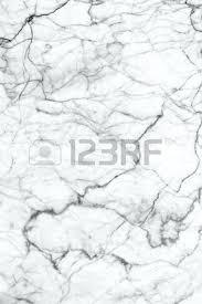 White marble countertops texture Seamless Marble Eosmclub Marble Black And White Marble Texture White Pattern Black Marble