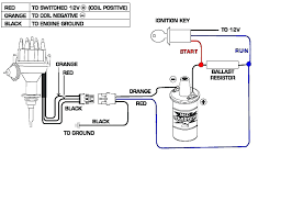coil ignition system diagram chevy 350 wiring 12 4 hastalavista me chevy 350 coil wiring wiring diagram 1