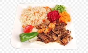 Expect a functional but contemporary vibe. Thai Fried Rice Barbecue Pilaf Barbacoa Nasi Goreng Png 700x500px Thai Fried Rice American Chinese Cuisine