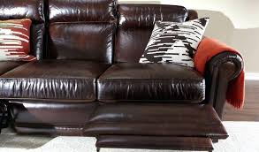 by rolled arm leather sofa cameron roll reviews couch best luxurious