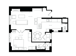 one bedroom apartment floor plans residence square feet one bedroom floor plan with 1 bedroom and one bedroom apartment floor plans