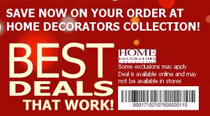 home decorators coupon code 10 off chic design home decorators
