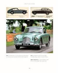 Aston Martin Die Db Modelle 70 Jahre Db Amazon De Noakes Andrew Bücher