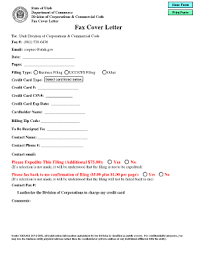 irs fax cover sheet form cover letter for faxing documents