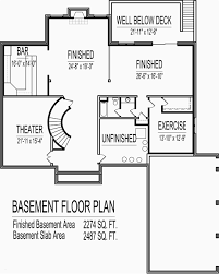 square two story house plans luxury luxury two story house plans