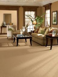 lovely light brown patterned carpet flooring available at express flooring deer valley north phoenix arizona