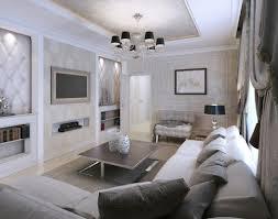 Decke Gestalten Ideen Wohndesign