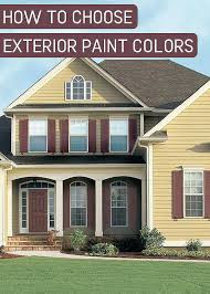 Behr Marquee Exterior Paint Jessystoreco Inspiration Beautifully Painted Houses Exterior Ideas Remodelling