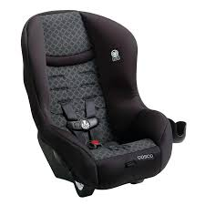 cosco baby bed recall