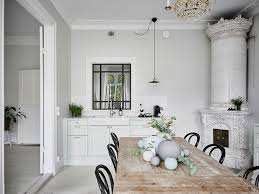 traditional scandinavian furniture. traditional dining room by anders bergstedt photography scandinavian furniture