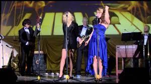 Концерт РадиоБенд Александра Фокина отчет по практике  Концерт РадиоБенд Александра Фокина отчет по практике