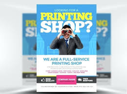 pool service flyers. Pool Service Flyer Templates Free Managed Services Brochure Template Printing . Errand Lawyer Flyers