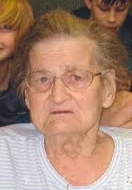 Nellie Smith avis de décès - Statesville, NC