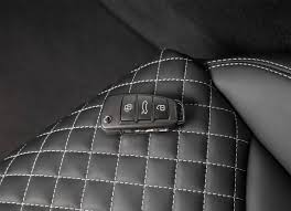 looking to replace seats with diamond stitch look 2361f432 80a6 4ce1 8edc
