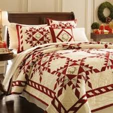 Christmas Bedding Set - & Wrap Text around Image Adamdwight.com