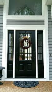 Front Door Keyless Entry Choice Image - Doors Design Ideas