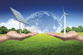 """Résultat de recherche d'images pour """"énergie renouvelable"""""""