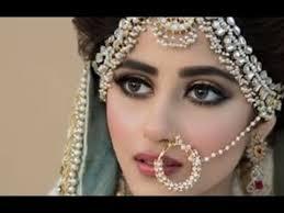 enement party makeup bridal makeup