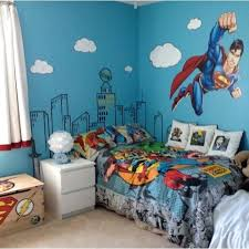 Awesome Kids Bedroom Decor Themes Bedroom Ideas Boys Bedroom Decor Home Boy Themed Bedrooms  Ideas Home Decor Ideas