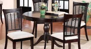 dining table online purchase chennai. full size of dining:enchanting 4 seater dining table online purchase admirable pepperfry chennai powerfull
