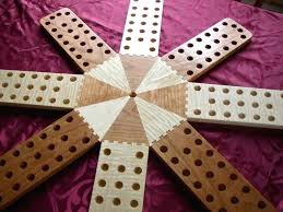 Wooden Aggravation Board Game Pattern Extraordinary Aggravation Board Game Rules Wooden Marble Game Board Aggravation