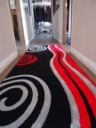 full size of modern red and black area rugs red white and black area rugs red