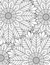 Coloring Page Binder Cover Binder Cover Coloring Pages Classroom Doodles Picture Doodle Art