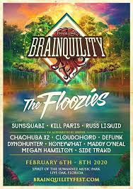 Find your favorite festival below to start planning your trip to atlanta today! Brainquility Music Festival 2020 Atlanta Edm