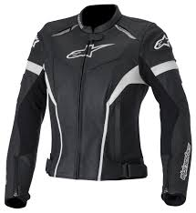 alpinestars stella gp plus r leather jacket 20 87 99 off revzilla