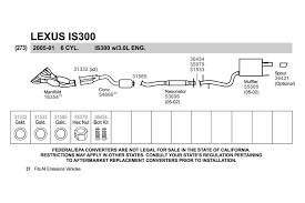lexus exhaust system diagram wiring diagrams long walker exhaust system diagram wiring diagram expert 2004 lexus es330 exhaust system diagram lexus exhaust system diagram