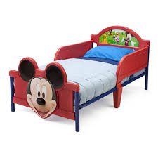 21 best trendy toddler beds for boys images on child babies r us toddler bed