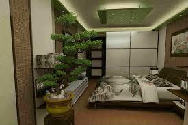 bonsai 4 bonsai tree interior
