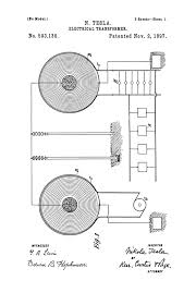 pin by greg ellison on patents  explore nikola tesla patents and more