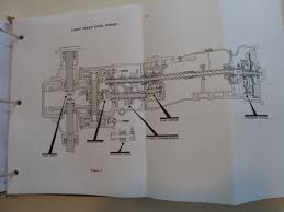 1969 case 430 tractor manual related keywords suggestions 1969 case 430 tractor parts diagram on 530 wiring diagrams