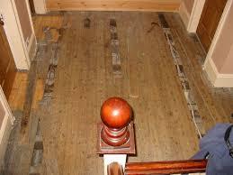 bach pham hardwood floors ex10128 ex10128 ex10128