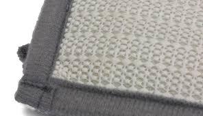 target long bathroom kohls ideas grey floor decorating sizes sonoma delectable towels round washab small sets