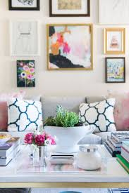 Paint Color Combinations For Small Living Rooms 17 Best Ideas About Living Room Colors On Pinterest Living Room