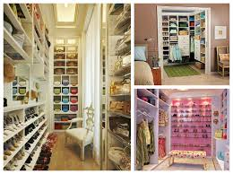 how to organize your closet excellently organized closet