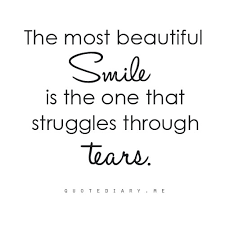 Quotes About Smiles Unique 48 Best Smile Quotes Sayings About Smiling