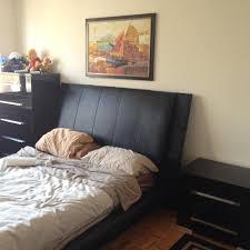 bob s furniture dimora 8 piece queen bedroom set