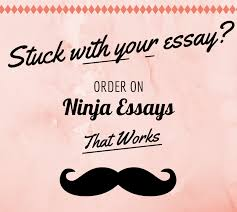 essay writing tips and tricks essay writing  essay writing tips and tricks