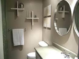 small bathroom paint color ideas bathroom colors for small bathroom painting small bathroom fair design ideas small bathroom paint color